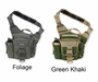 MAXPEDITION JUMBO Versipack 0412