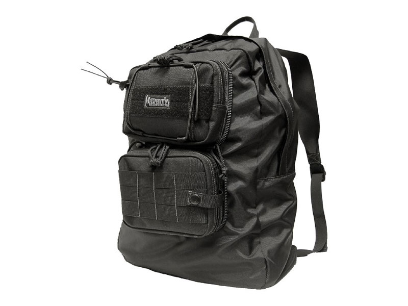 MAXPEDITION MERLIN Folding Backpack 0454