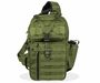 Maxpedition Kodiak S-Type Gearslinger 0468